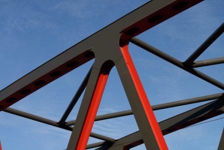 bro ingeniør